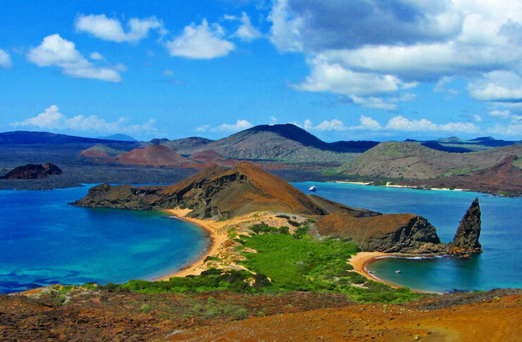 The Ultimate Travel Guide to the Galapagos Islands