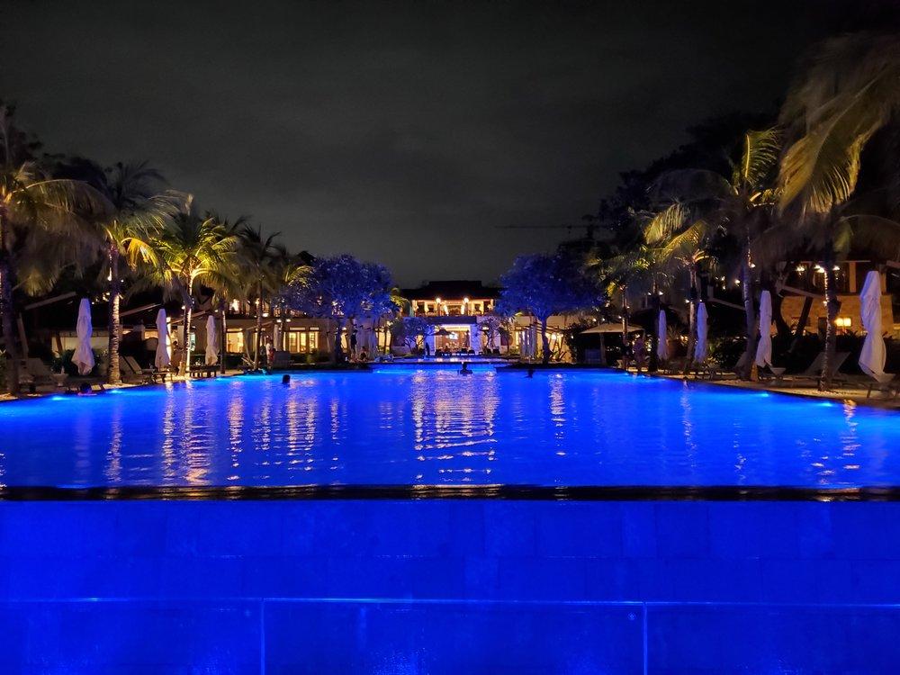 Top attractions in Cebu - Resort