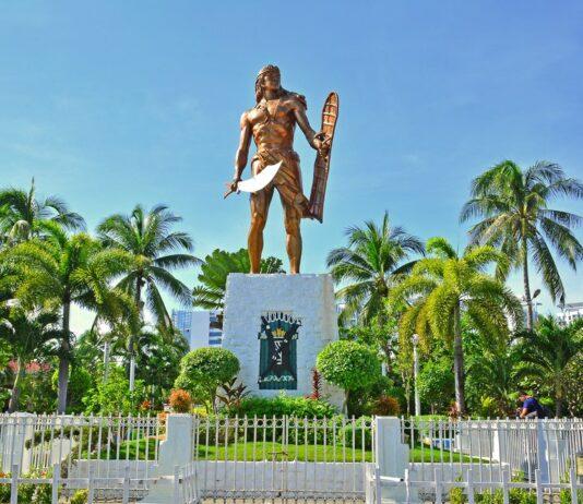 Top attractions in Cebu